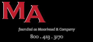 MoorAgar, Inc.
